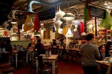 Bill's to trial new 'Best of Bill's' concept | News | MCA
