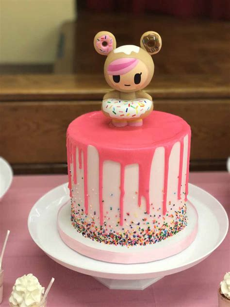 Specialty | A Cake Life
