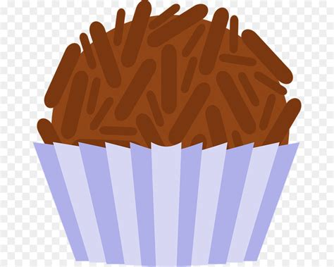 brigadeiro clipart 10 free Cliparts | Download images on