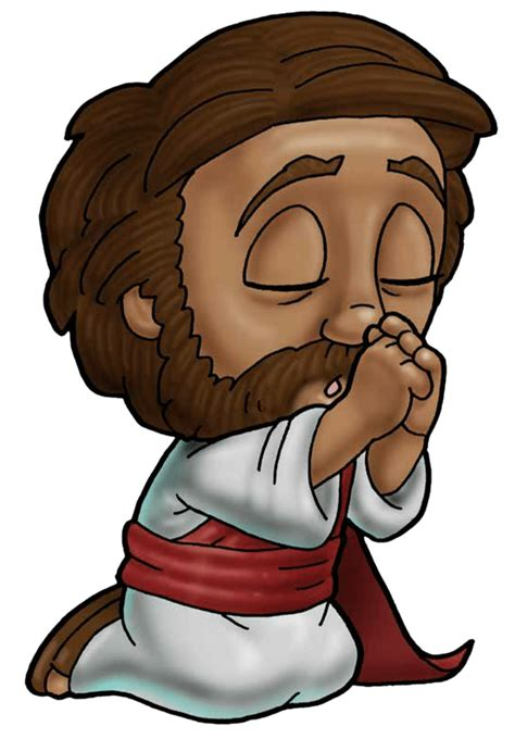 Pray clipart animated, Pray animated Transparent FREE for
