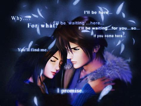 Sweet love couple wallpapers with gifs